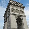 2014_Paris 1395.JPG