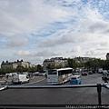 2014_Paris 1396.JPG