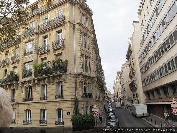 2014_Paris 1398.JPG