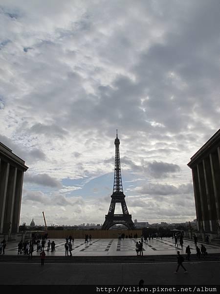 2014_Paris 1400.JPG