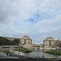 2014_Paris 1406.JPG