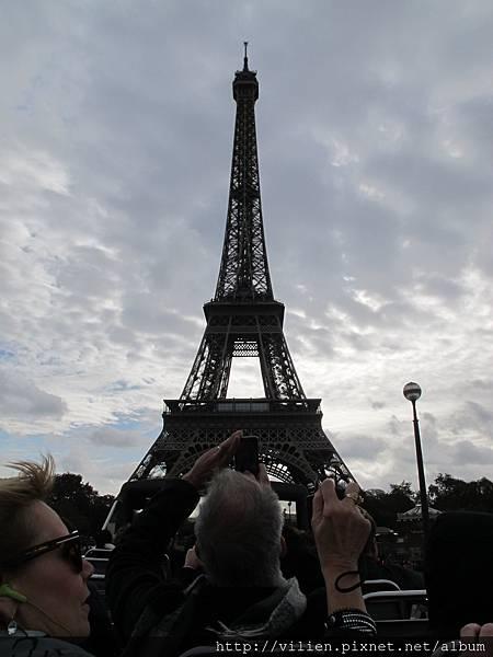 2014_Paris 1407.JPG