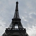 2014_Paris 1408.JPG
