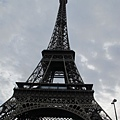2014_Paris 1409.JPG