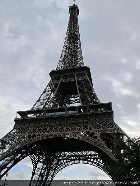 2014_Paris 1410.JPG