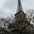 2014_Paris 1420.JPG