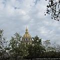 2014_Paris 1426.JPG