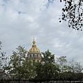 2014_Paris 1427.JPG