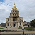 2014_Paris 1431.JPG