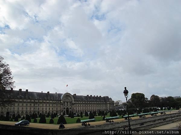2014_Paris 1433.JPG