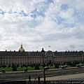 2014_Paris 1435.JPG