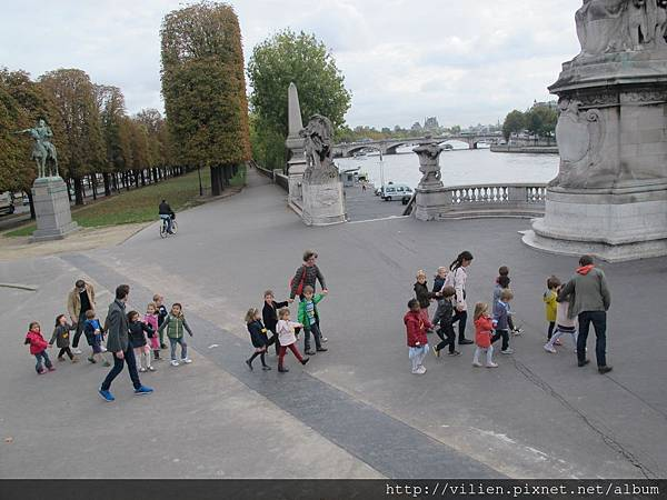 2014_Paris 1438.JPG
