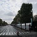 2014_Paris 1443.JPG