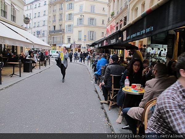 2014_Paris 1454.JPG