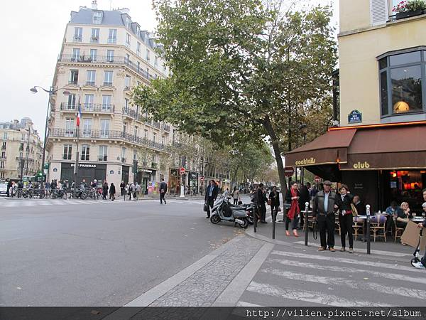 2014_Paris 1457.JPG