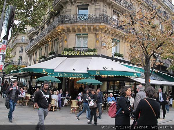 2014_Paris 1460.JPG