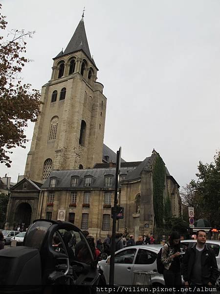2014_Paris 1461.JPG