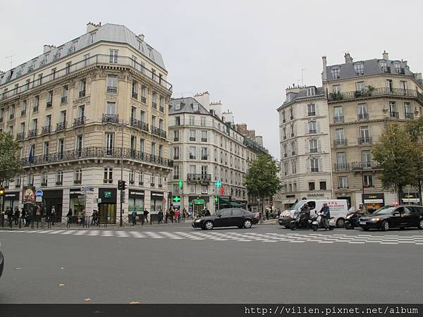 2014_Paris 1462.JPG