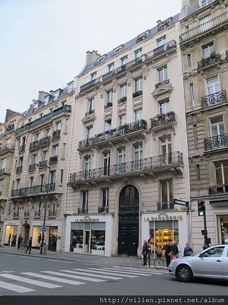 2014_Paris 1468.JPG