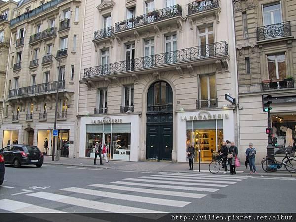 2014_Paris 1469.JPG