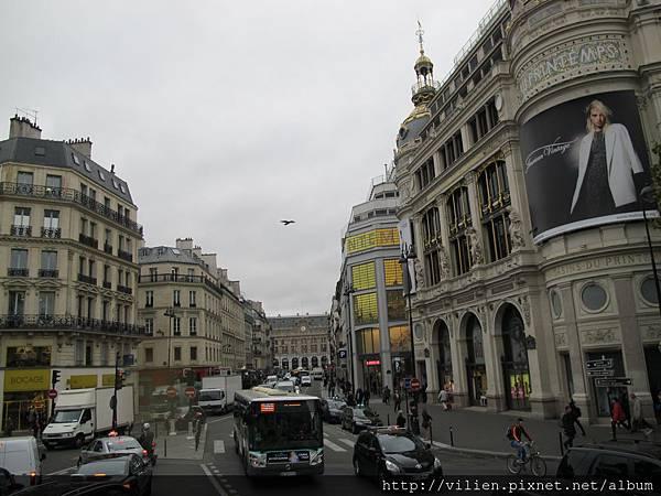 2014_Paris 1474.JPG