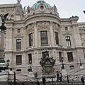 2014_Paris 1476.JPG