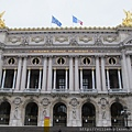 2014_Paris 1481.JPG