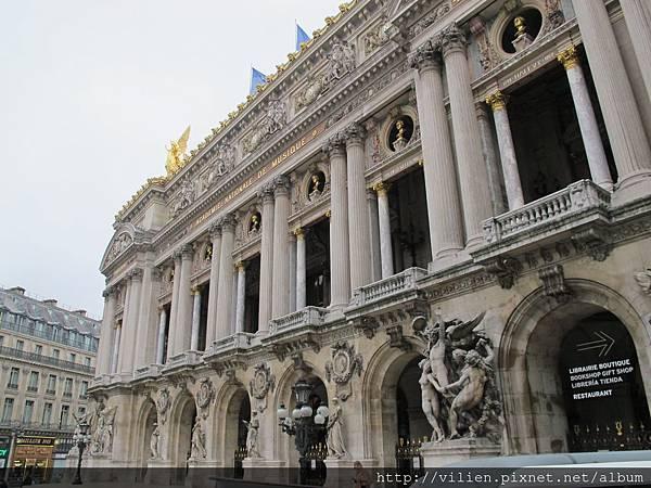 2014_Paris 1482.JPG