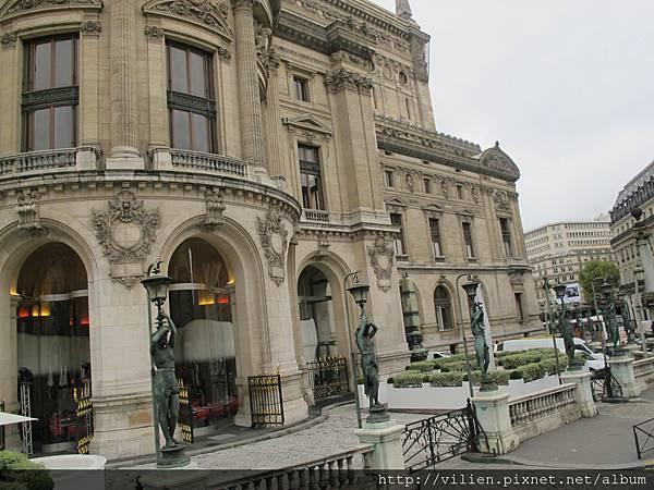 2014_Paris 1483.JPG