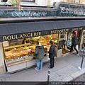 2014_Paris 1484.JPG