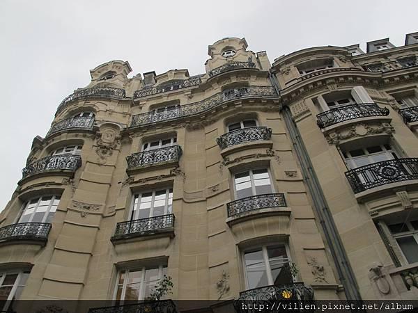 2014_Paris 1485.JPG