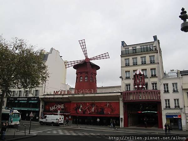 2014_Paris 1487.JPG