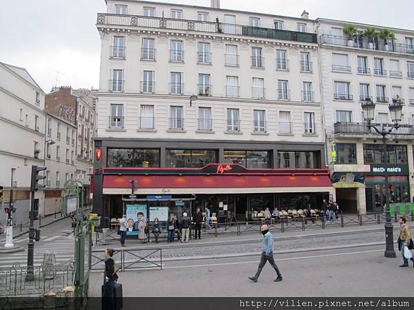 2014_Paris 1493.JPG