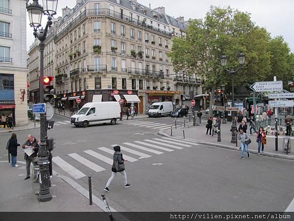2014_Paris 1494.JPG
