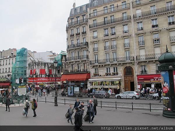 2014_Paris 1495.JPG