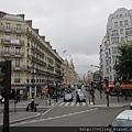 2014_Paris 1500.JPG