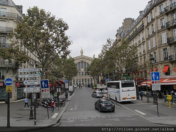 2014_Paris 1502.JPG
