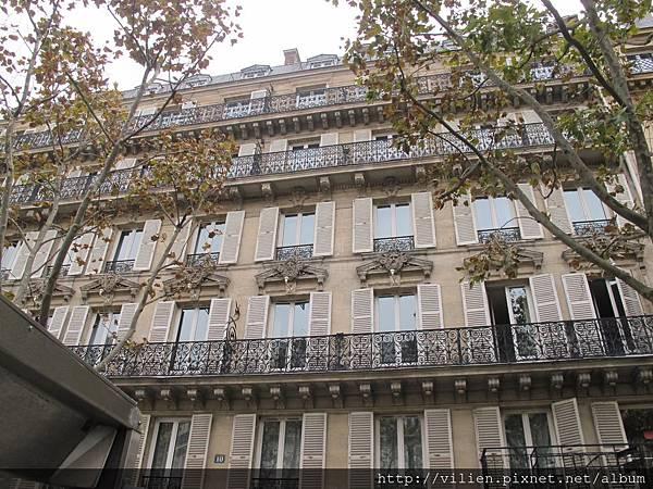 2014_Paris 1504.JPG