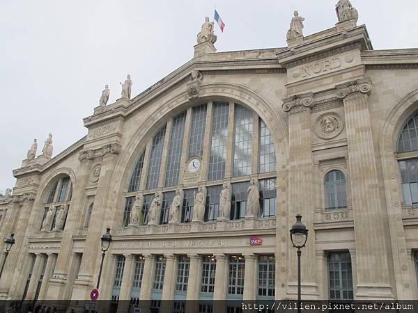 2014_Paris 1506.JPG