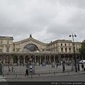 2014_Paris 1508.JPG
