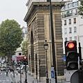 2014_Paris 1510.JPG