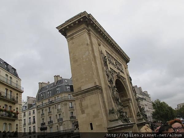 2014_Paris 1512.JPG