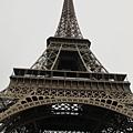 2014_Paris 1515.JPG