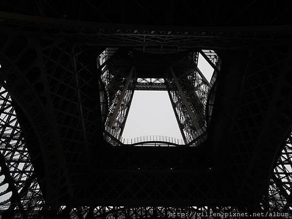 2014_Paris 1518.JPG