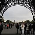 2014_Paris 1519.JPG