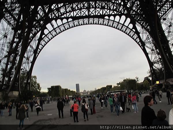 2014_Paris 1520.JPG
