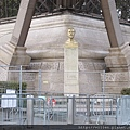 2014_Paris 1521.JPG