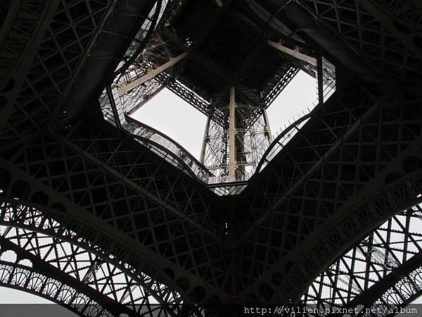 2014_Paris 1524.JPG