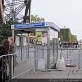 2014_Paris 1525.JPG