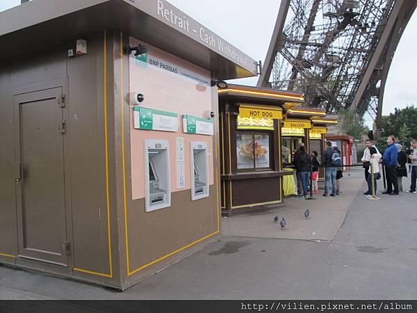 2014_Paris 1532.JPG
